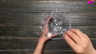 DIY PLASTIC BOTTLE HACK IDEAS
