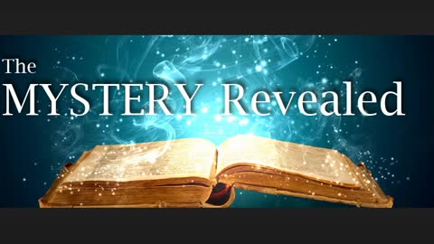 The Lion's Table: The Mystery of God in Christ