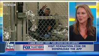 Lara Logan calls out fellow journalists as 'political operatives'