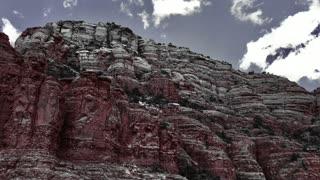 Sedona, AZ the Red Rocks