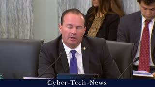 Senate Commerce on social media consumer privacy hearing, Sept. 30, 2021