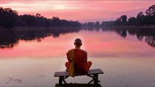 10minutes meditation