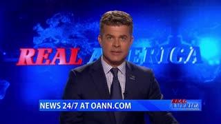 Real America - Dan W/ Mike Lindell (July 22, 2021)