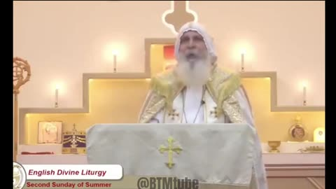Sydney Bishop's FIERY Speech against the NWO