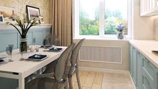 Best Design Interior kitchen Ideas - Design Kitchen - Part 3