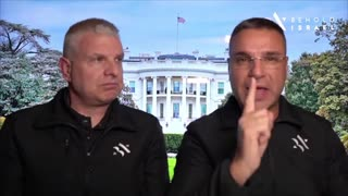 Post Election Update On Stealing The 2020 Election - 11/6/2020