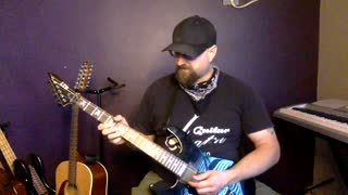 5 bad guitar habits