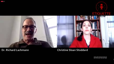 Dr. Richard Lachmann discusses New York City mayoral choices