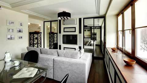 Best Living Room Ideas Decor - Styles Design Livng Room - Part 6