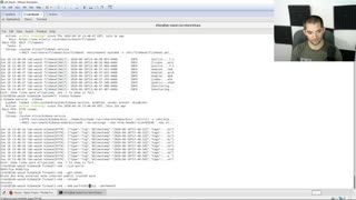 Installing a Wazuh Server on CentOS 7