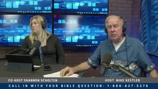 Did Judas Iscariot See The Risen Jesus?