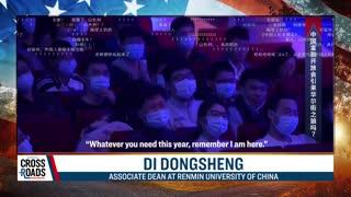 Revealed_ How Trump Broke China's Control of America _ Crossroads