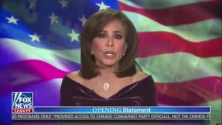 Judge Jeanine TORCHES AG Barr