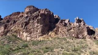 Mountain View Arizona