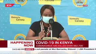 81 people recover from COVID-19 in the last 24 hours