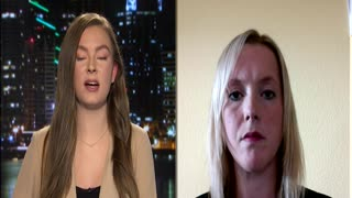 Tipping Point - Teen Victim of Exploitation Sues Twitter with Attorney Lisa Haba