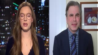 Tipping Point - Conservatives in the Crosshairs with Tom Fitton