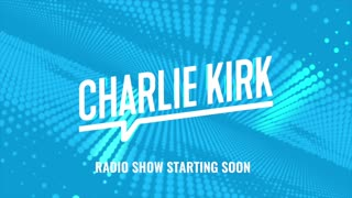 Biden Bows to Germany—What Does Putin Have on Him? | The Charlie Kirk Show LIVE 5.19.21