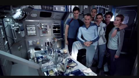 Why You Don't Have To Watch Europa Report