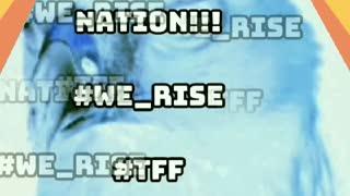 Atlanta Falcons##FALCONFAN4LIFE#TFF(True Falcons fan)#We_Rise#InBrotherhood