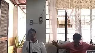 Captured Live Landmass Mission Tanza Philippines 2.18.21
