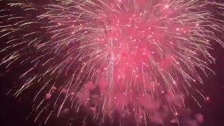 Fireworks!!! I love America