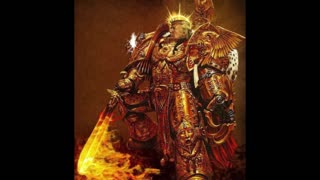Emperor Donald Trump - MAGA Gone International