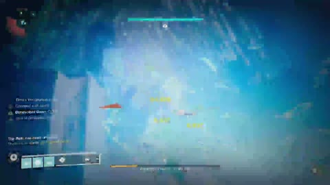 WE DID IT! FIRST FULL [ATCE] Clan Atheon and Vault of Glass clear!