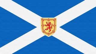 Scottish Patriotic Song (Instrumental) Scotland the Brave
