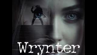 Wrynter, a Paranormal/Contemporary Fantasy/Romantic Suspense