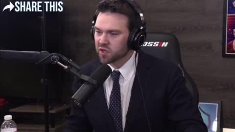 Jack Posobiec & Tim Pool Talk About Election Law Changes | The Washington Pundit