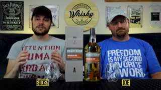 Affordable Whiskey Review