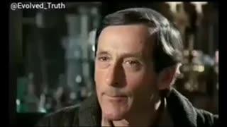 Brainwashing society - 1981
