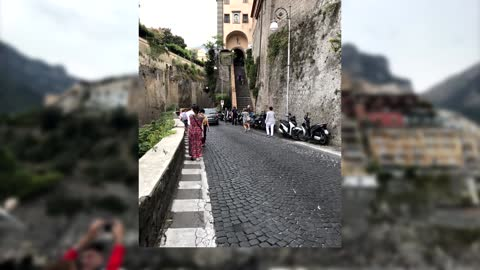 Italy in 2018 - Day 4