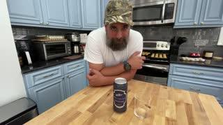 The Seventeen Buck Beer Review
