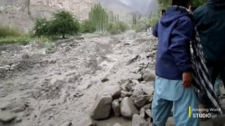 Floods | Flash Floods