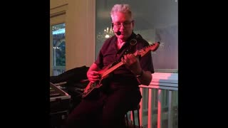 Guitar Town - Steve Earle