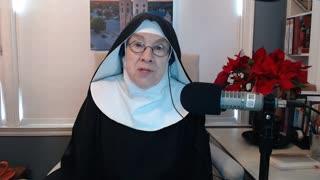 Mother Miriam Live - 2/12/21