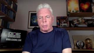 David Icke Whistleblower Interview