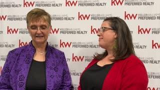 Todays Market | Uncommon Wisdom Real Estate Insights
