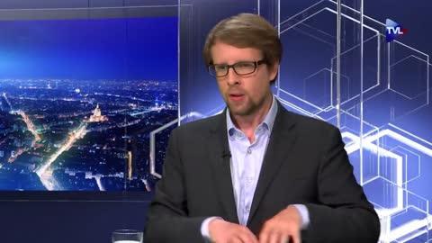 La gouvernance hors-la-loi du régime Macron