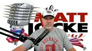 Matt Locke Minute