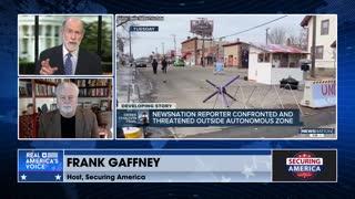 Securing America with Sam Faddis - 03.15.21