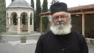 Грузијска Православна Црква је позвала Европску Унију да остави Кавказ на миру!