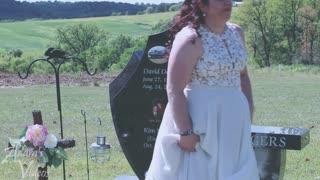 Tom and Jessica Wedding Highlight Video