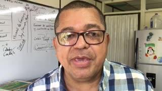 SOS por crisis en la maternidad Rafael Calvo