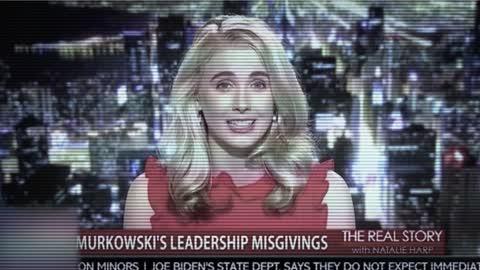 Kelly for Alaska News Highlights