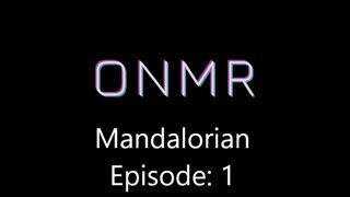 The Mandalorian Episode: 1 Review