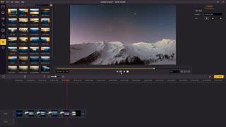 How to Create A Photo Slideshow 2021