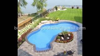 Bourbonnais Pools and Spas Inc Services Near You